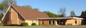 trinity-building